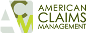 American Claims Management, Inc. MPN (logo)